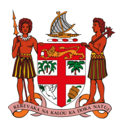 Republic of the fiji islands official name republic of the fiji